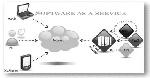 708351x150 - کاملترین مجموعه پژوهشی در زمینه محاسبات ابری وامنیت درمعماری